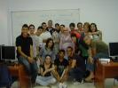 Curso 2009-2010