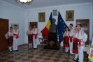 Rumania_6