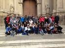 Alhambra_5