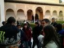 Alhambra_6