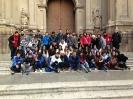 Alhambra_7