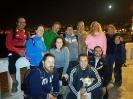 Senderismo Nocturno 15-Mayo
