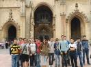 Viaje de estudios 4º ESO 2015_1