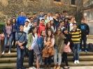 Viaje de estudios 4º ESO 2015_2