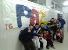 Murales_paz_15